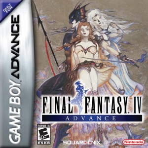 Final-Fantasy-IV_GBA_US_ESRB
