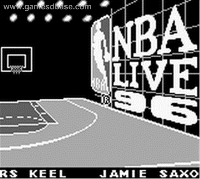 NBA_Live_-96_-_1996_-_Electronic_Arts