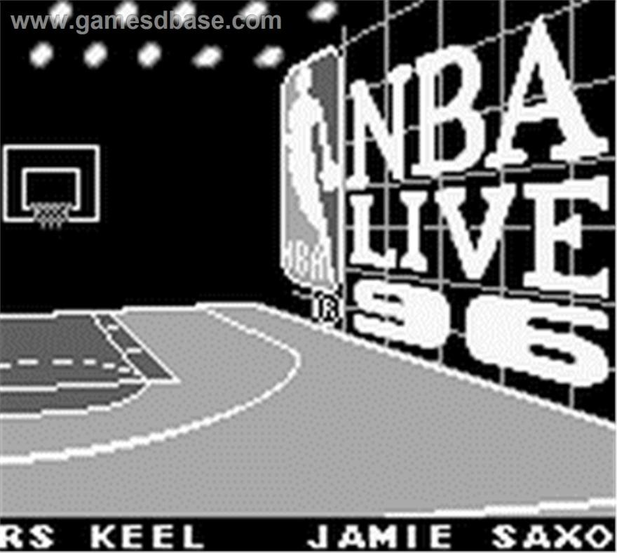 NBA_Live_-96_-_1996_-_Electronic_Arts