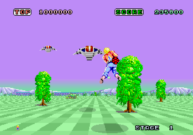 space-harrier-09-16-14-1
